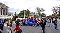 Million Puppet March passes the Supreme Court of the United States.jpg