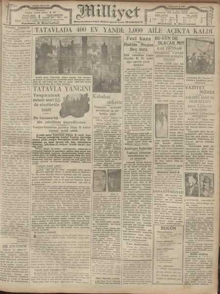 File:Milliyet 1929 kanunusani 23.pdf