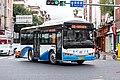 Min CYF223 at Nanjun Rd, East St (20200930112432).jpg