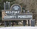 Minburn County sign.JPG