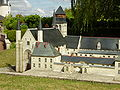 Mini-Châteaux Val de Loire 2008 040.JPG