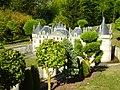 Mini-Châteaux Val de Loire 2008 420.JPG