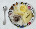 Mini prato típico brasileiro.png