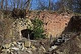 Minichhofen Sitzendorfer Kellergasse 10.jpg