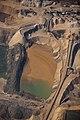 Mining in Germany (20126581439).jpg