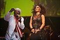 Ministério da Cultura - Show de Elza Soares na Abertura do II Encontro Afro Latino (17).jpg