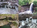 Minnehaha four seasons.JPG