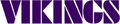 Minnesota Vikings wordmark (1982 - 2003).png