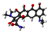 Minocycline-from-xtal-PDB-2DRD-3D-balls.png
