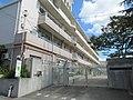 Minoh City Kita elementary school.jpg