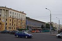 Minsk, Belarus - panoramio (463).jpg