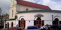 Minsk Square of Freedom 01.jpg