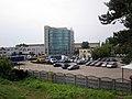 Minsk industrial 090813.jpg