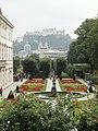 Mirabellgarten - panoramio (1).jpg