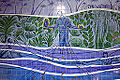 Miracle of Aparecida - Basilica of Aparecida - Aparecida 2014.jpg