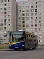 Miskolc, Diósgyőr, autobus, detail.jpg