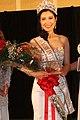 Miss Intercontinental US.JPG