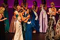 Miss Overijssel 2012 (7551310338).jpg