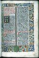 Missel de Lyon Folio 11v exemplaire Lyon.jpg