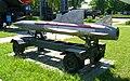 Missile Kh-58U 2008 G4.JPG