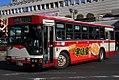 Mitsubishi Fuso Bus U-MP218M TōyaKōtsū.jpg