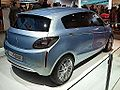 Mitsubishi Global Small Concept - CIAS 2012 (6804820662).jpg