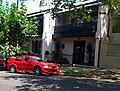 Mitsubishi Lancer Evolution VI Tommi Makinen Edition (3).jpg