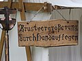Mittelalterliche Handarbeit - panoramio.jpg