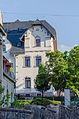 Mittweida, Poststraße 21-20150721-001.jpg