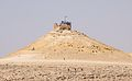 Mitzpe Ramon DSC 2536 (14008514083).jpg