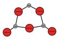 Mixed-Node Collaboration Graph.png