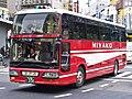Miyako-Jidosha MUSE Gala-GHD.jpg