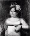 Mme Auguste Ratisbonne, née Adélaïde Cerfberr.png