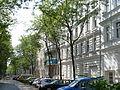 MoabitBandelstraße.jpg