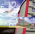 Modele Capital Ind.Ltd. - panoramio.jpg