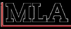 MLA Modern Language Association Database