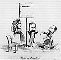 Moderne Industrien Karikatur 1848.jpg