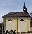 Modlna kaplica cmentarna-002.JPG