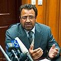 Mohammad Gulab Mangal in February 2010.jpg