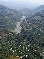 Mohar Kalan, Abbottabad 3.jpg