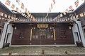 Mohe Temple, 2019-04-13 07.jpg
