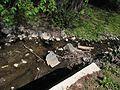 Mokřanský potok, kamení II.jpg