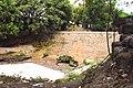 Molino Dam.jpg