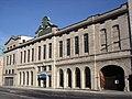 Molson Brewery, Montreal 04.jpg