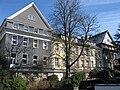 Moltkeviertel Semperstr 2118.jpg