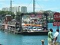 Mombasa ferry.JPG