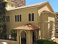 Monaco Église Saint Paul.jpg