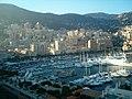 Monaco - Porto d'Ercole.JPG