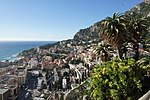 Monaco view from top.jpg