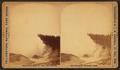 Monarch Geyser, Norris G.B, by Ingersoll, T. W. (Truman Ward), 1862-1922 4.png